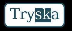 TRYSKA.sk